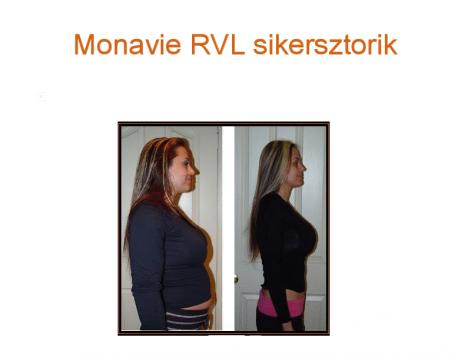 monavie rvl fogyás vélemények)